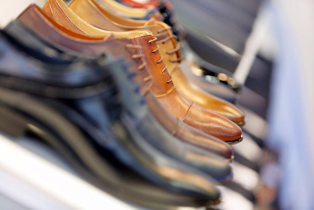90a52191a208 Vær lækker med sko og smykker fra Italien - Alt det bedste fra Italien