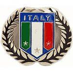 Italiener