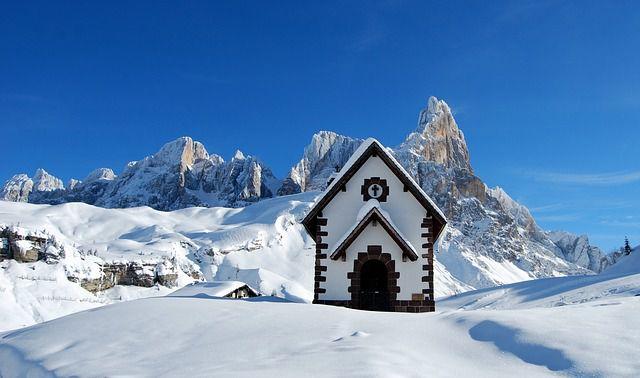 ec34b70629fd1c3e81584d04ee44408be273e5d719b717489cf3_640_mountain-snow-italy